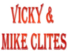Vicky & Mike Clites.jpg