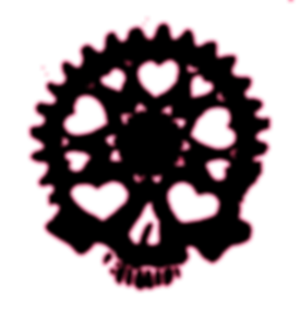 Skull_PINKOUT.png