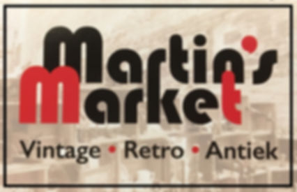 MartinsmarketSittard1_edited.jpg