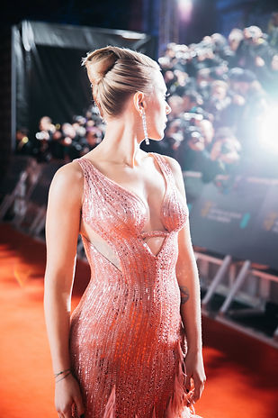 Scarlett.jpg