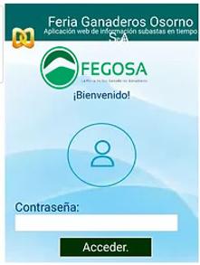 infoferias.png
