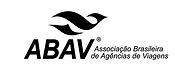 abav-nacional.png