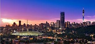 Johannesburg-Sunset (1).jpg