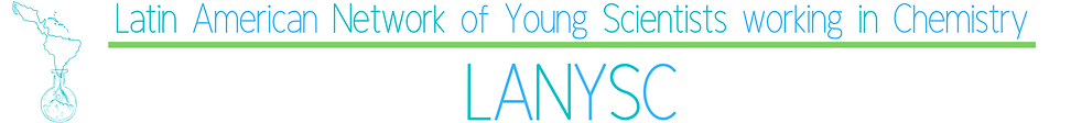 LANYSC Poster Headline.png
