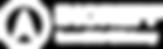 Increff Logo-01.png