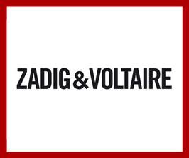 OPTIC-TENDANCE-LOGO_zadig et voltaire.jp