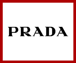 OPTIC-TENDANCE-LOGO_prada.jpg