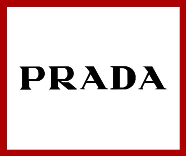 OPTIC-TENDANCE-LOGO_prada.jpg