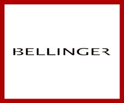 Lunettes de Vue Bellinger