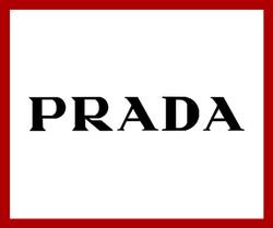 Lunettes de Vue Prada