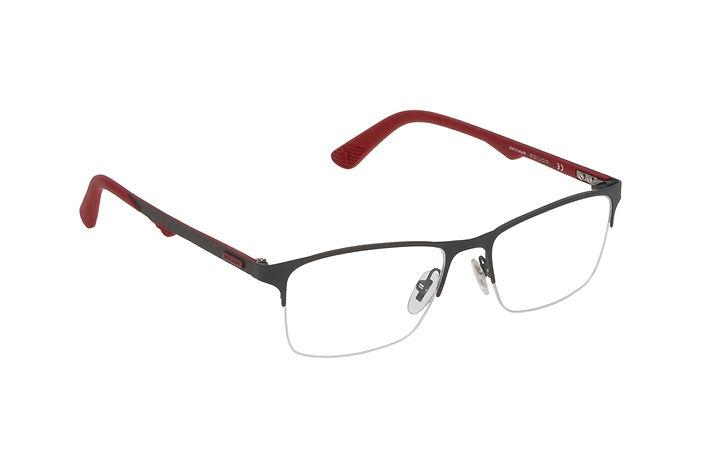 lunettes-de-vue-homme-police-optic-tedan