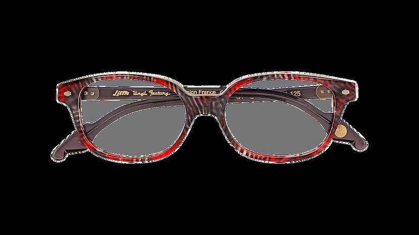 lunettes%20enfant_edited.png