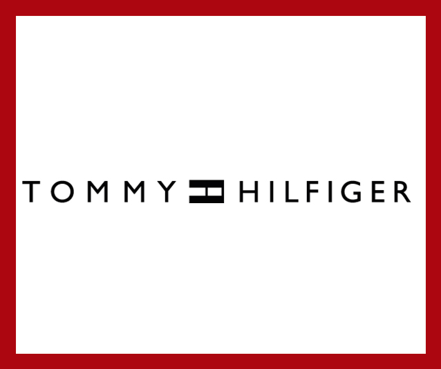 OPTIC-TENDANCE-LOGO_TOMMY HILFLIGER