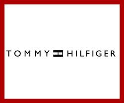 OPTIC-TENDANCE-LOGO_TOMMY HILFLIGER