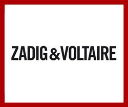 Lunettes de Vue Zadig et Voltaire