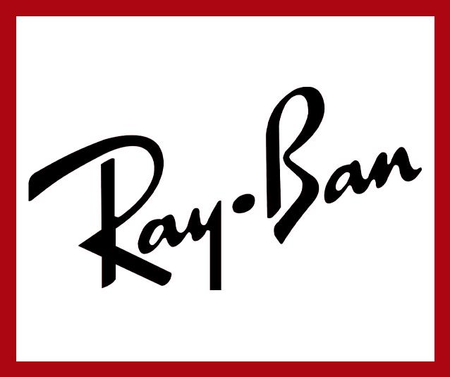 Lunettes de Vue Ray-Ban