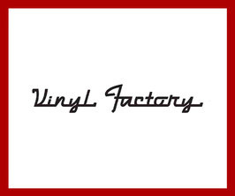 OPTIC-TENDANCE-LOGO_vinyl factory.jpg