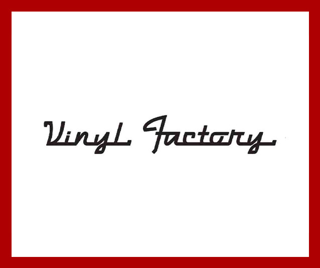 OPTIC-TENDANCE-LOGO_vinyl factory.jpg