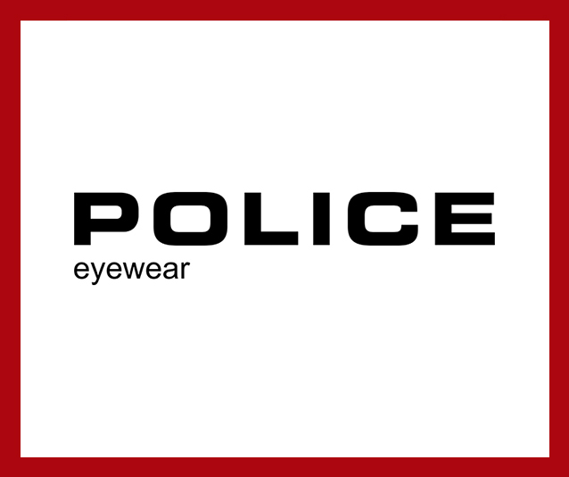 OPTIC-TENDANCE-LOGO_police