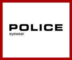 OPTIC-TENDANCE-LOGO_police