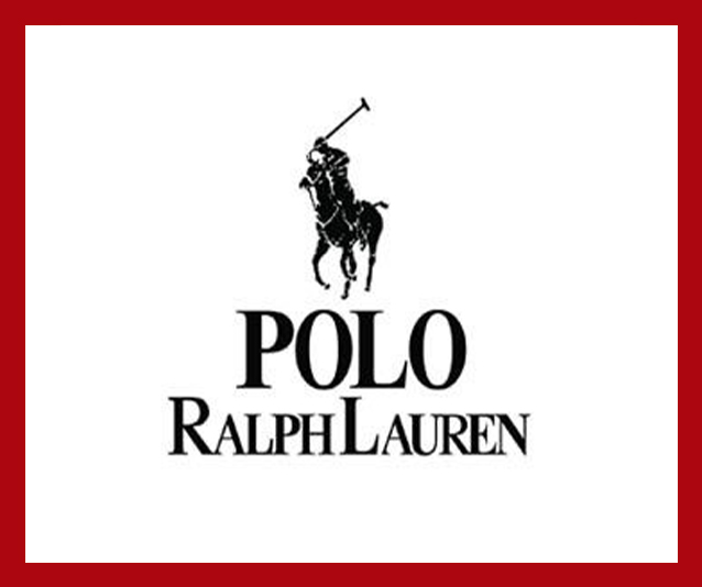 OPTIC-TENDANCE-LOGO_polo ralph lauren