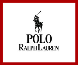 OPTIC-TENDANCE-LOGO_polo ralph lauren