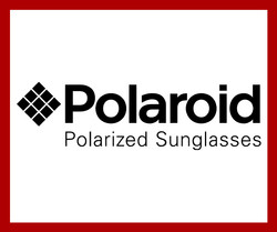 OPTIC-TENDANCE-LOGO_POLAROID