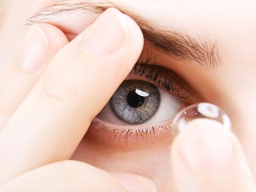 optic tendance lentilles.jpg