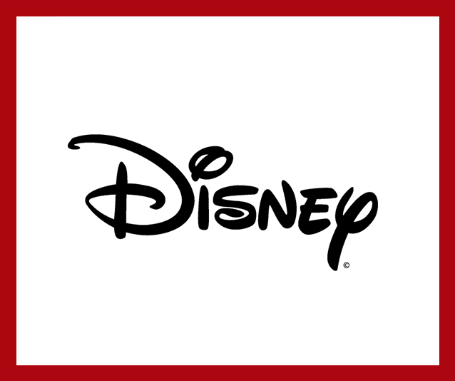 OPTIC-TENDANCE-LOGO_DISNEY
