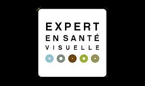expert-sante-visuelle-removebg-preview.p