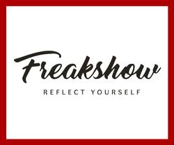 Lunettes de Vue Freakshow
