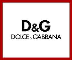 Lunettes de Vue Dolce & Gabbana