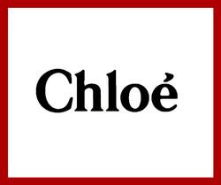 Lunettes de Vue Chloé