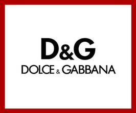 OPTIC-TENDANCE-LOGO_dolce e gabbana.jpg