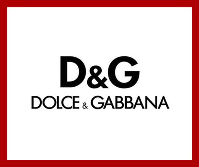 OPTIC-TENDANCE-LOGO_dolce e gabbana.jpg