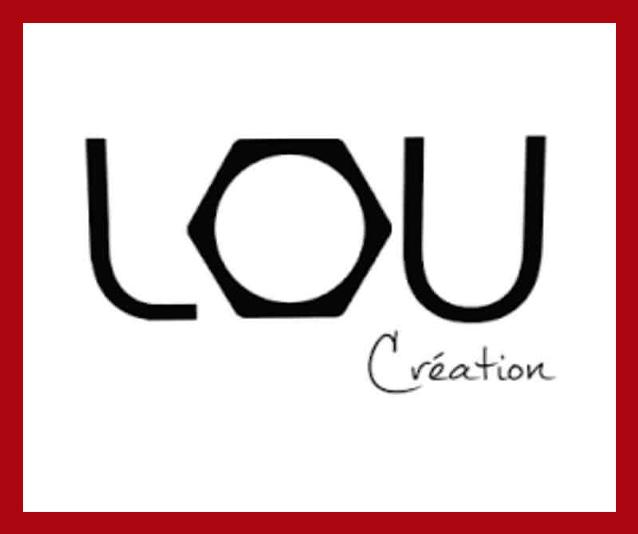 Lunettes de Vue Lou Création