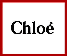 OPTIC-TENDANCE-LOGO_chloe.jpg