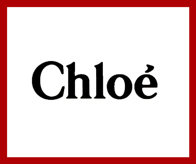OPTIC-TENDANCE-LOGO_chloe.jpg