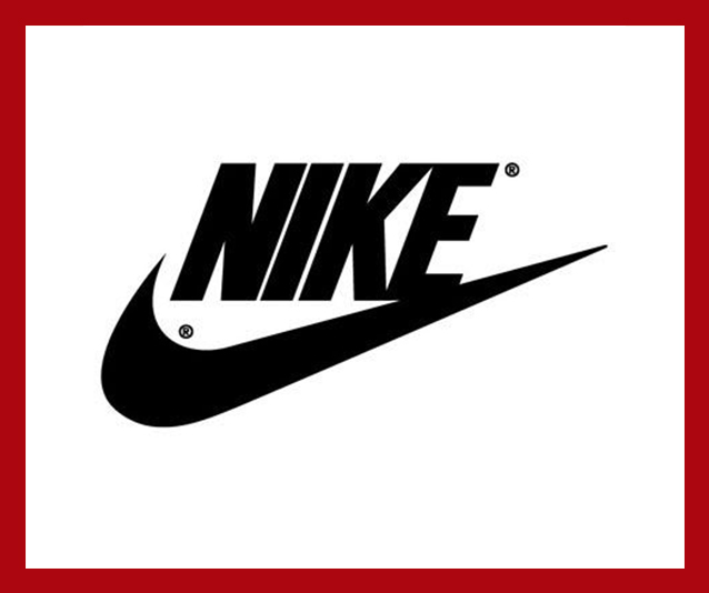 OPTIC-TENDANCE-LOGO_nike