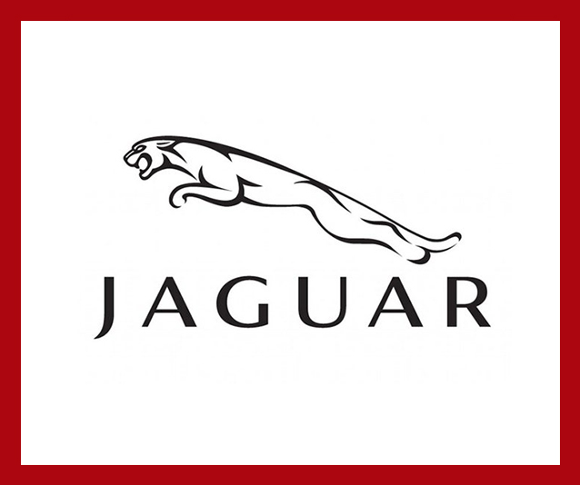 OPTIC-TENDANCE-LOGO_JAGUAR