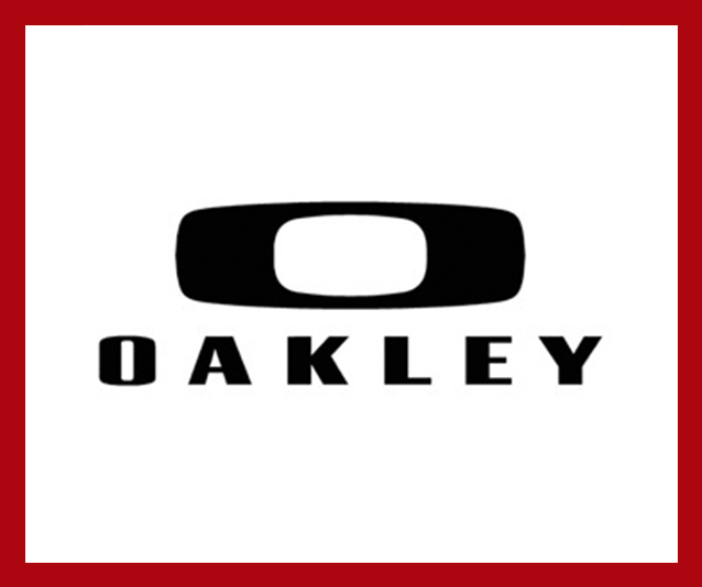 OPTIC-TENDANCE-LOGO_oakley