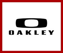 OPTIC-TENDANCE-LOGO_oakley