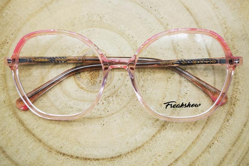 Références lunettes 2