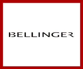 OPTIC-TENDANCE-LOGO_bellinger.jpg