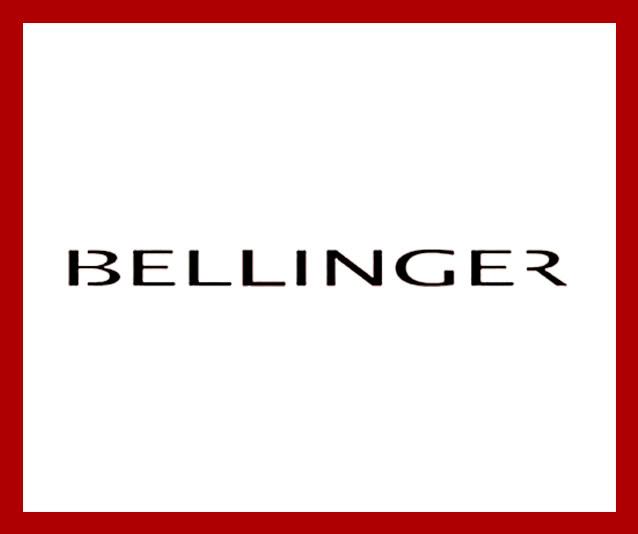 OPTIC-TENDANCE-LOGO_bellinger.jpg