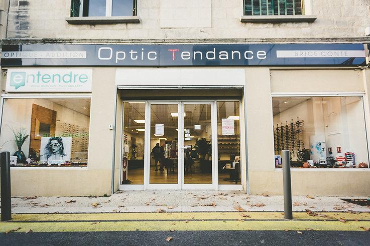 OPTIC-TENDANCE-BELLEGARDE_061.jpg