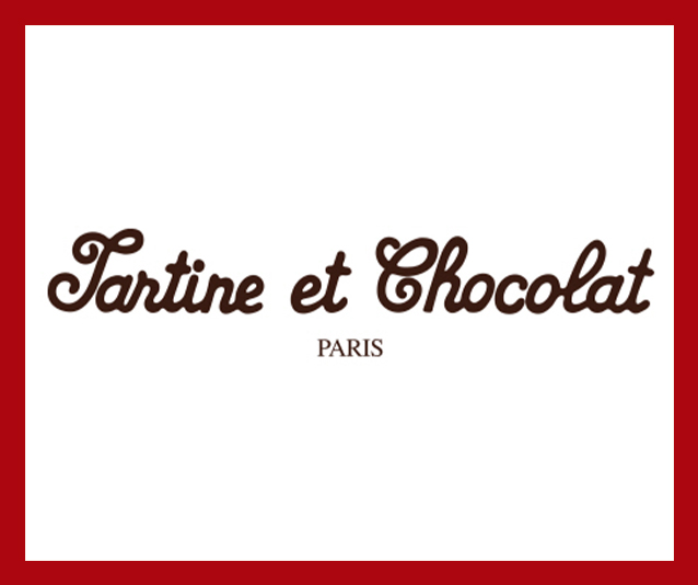 OPTIC-TENDANCE-LOGO_tartine et chocolat.