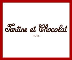 OPTIC-TENDANCE-LOGO_tartine et chocolat.