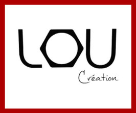 OPTIC-TENDANCE-LOGO_lou creation.jpg