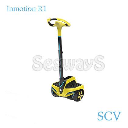 Inmotion SVC R1
